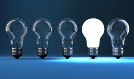 Electricien et professionnel de la rénovation à Lanester